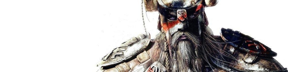The Elder Scrolls Online 60 Dní předplacená karta banner