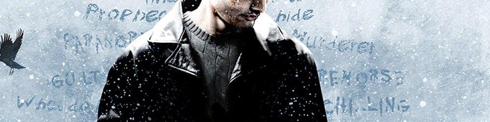 Fahrenheit Indigo Prophecy Remastered banner