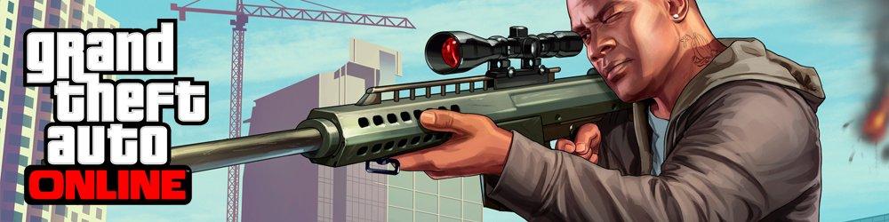 Grand Theft Auto V Online Tiger Shark Cash Card 200,000$ GTA 5 banner