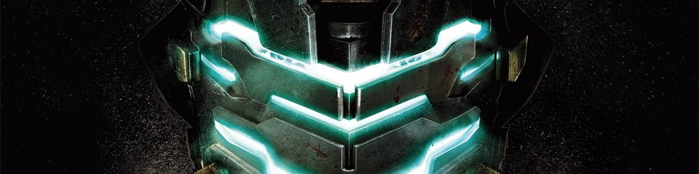Dead Space 2 banner