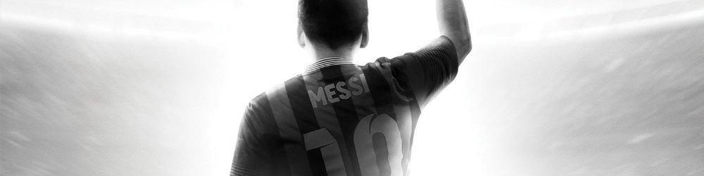 FIFA 16 banner