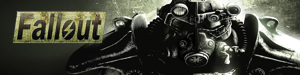 Fallout banner