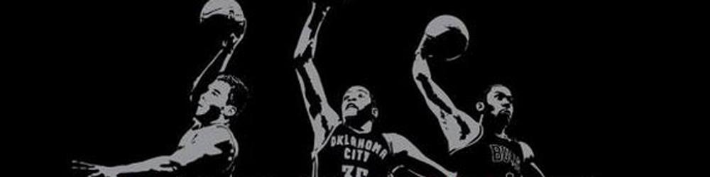 NBA 2K13 banner