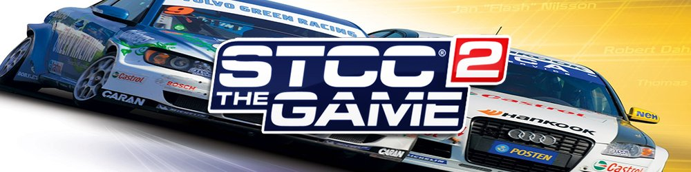 STCC 2 banner