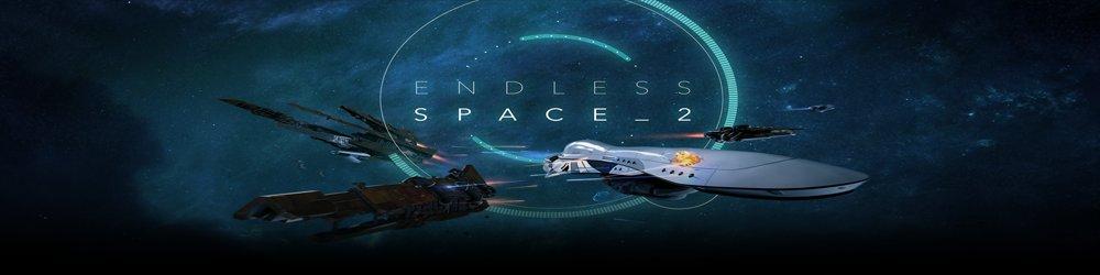 Endless Space 2 banner