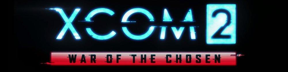 XCOM 2 War of the Chosen banner