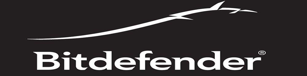 Bitdefender Total Security 2017 1lic. 3 měs. banner