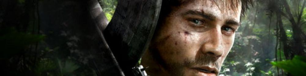 Far Cry 3 Lost Expedition Edition banner