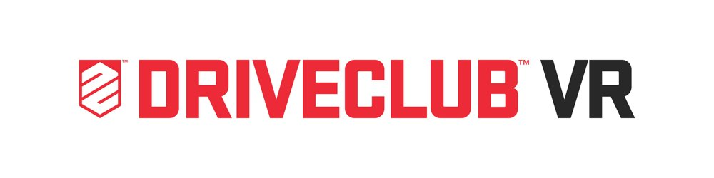 DriveClub VR banner