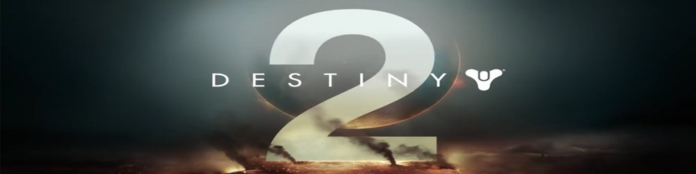 Destiny 2 Expansion Pass banner