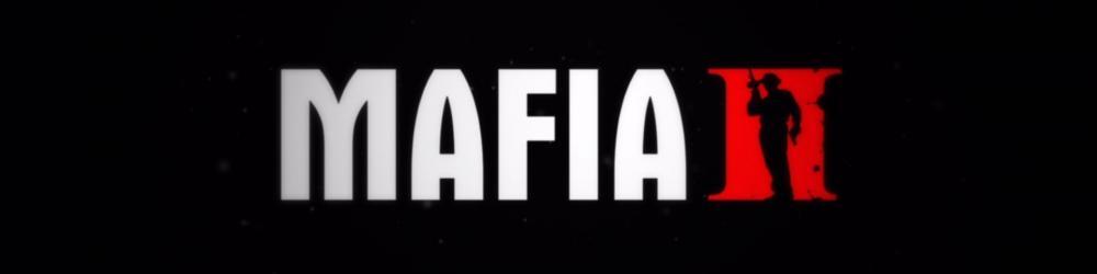 Mafia 2 Kompletní Kolekce banner