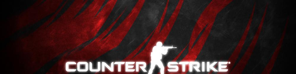 Counter Strike 1 Anthology banner