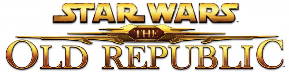 Star Wars The Old Republic 2400 Cartel Coins banner