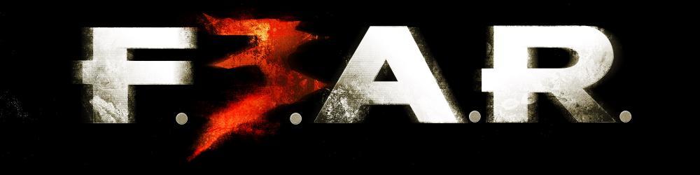 F.E.A.R. 3 , Fear 3 banner