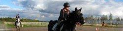 Jezdecká akademie