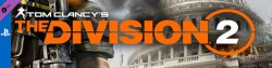 Tom Clancys The Division 2 Season Pass