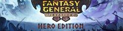 Fantasy General II Hero Edition